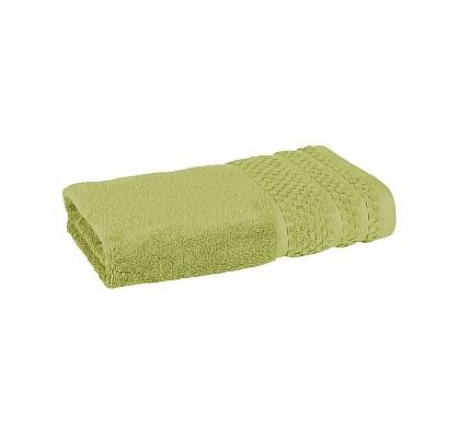 Попивателна кърпа с бамбукови нишки