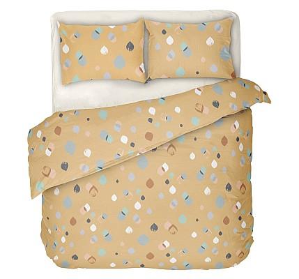 Dilios спално бельо за спалня