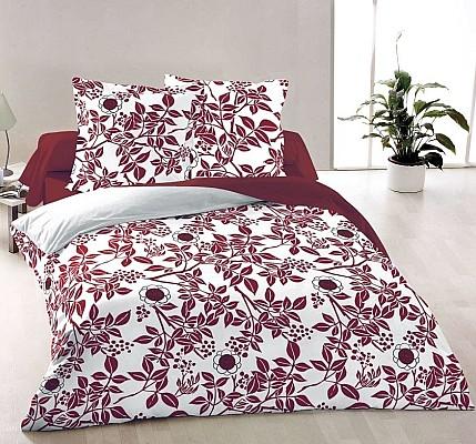 Спално бельо памук Джала