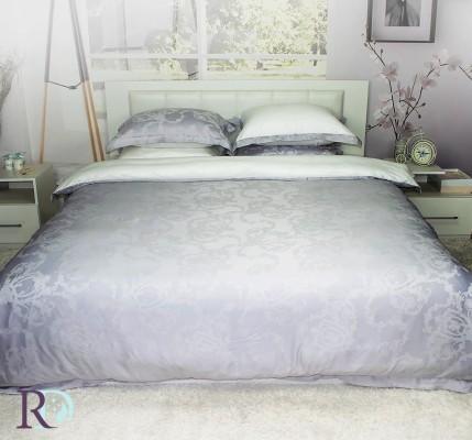 Луксозно спално бельо Модал Лорин
