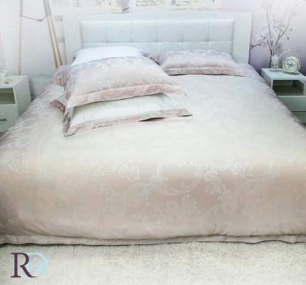 Луксозно спално бельо Модал Рияна