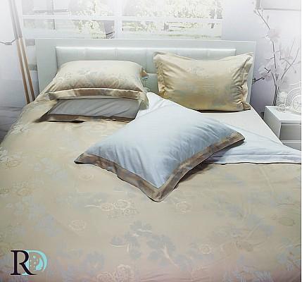 Луксозно спално бельо от Модал Шарлот