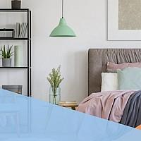 Бамбуково спално бельо срещу памучно спално бельо: кое е по-добро?