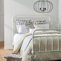 Как да направим малка спалня да изглежда по-голяма