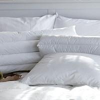 Как да изберем нова възглавница