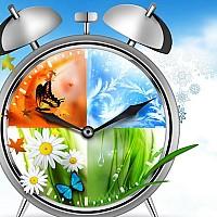 Пренебрегването на часовника на тялото може да ви изложи на риск от депресия