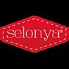 Selonya