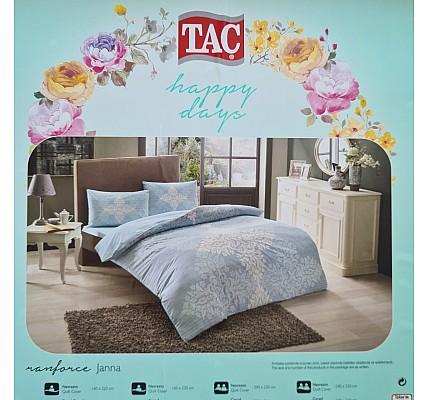 Луксозен спален комплект Tac - Janna